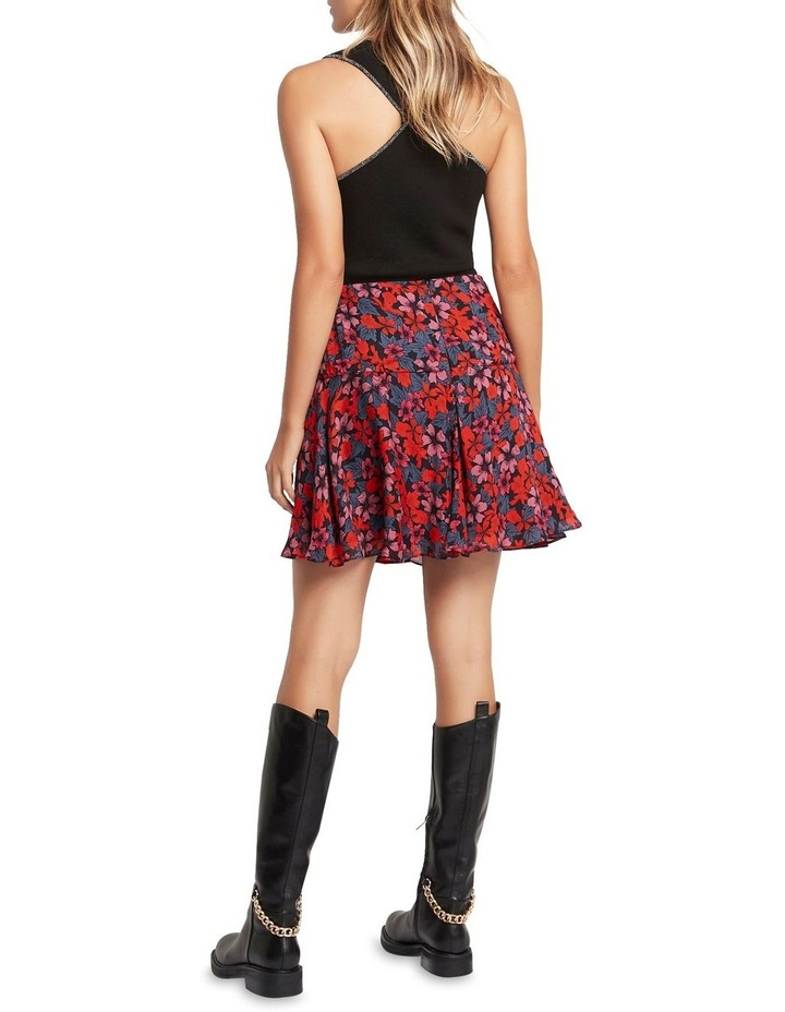 Scarlett Fever Skirt image 5