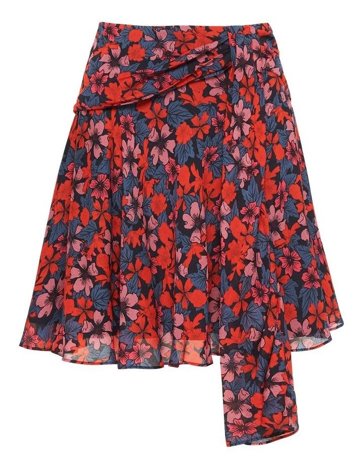 Scarlett Fever Skirt image 6