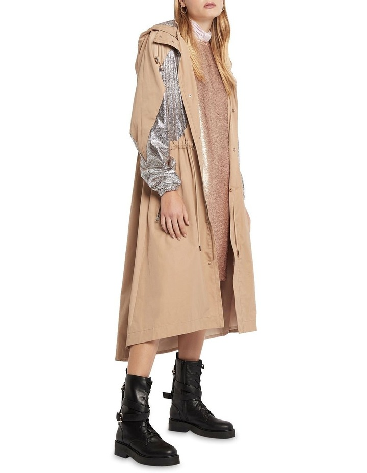 Wild By Nature Trench image 2