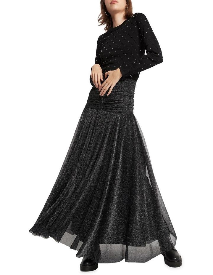 It's A Wrap Skirt image 1