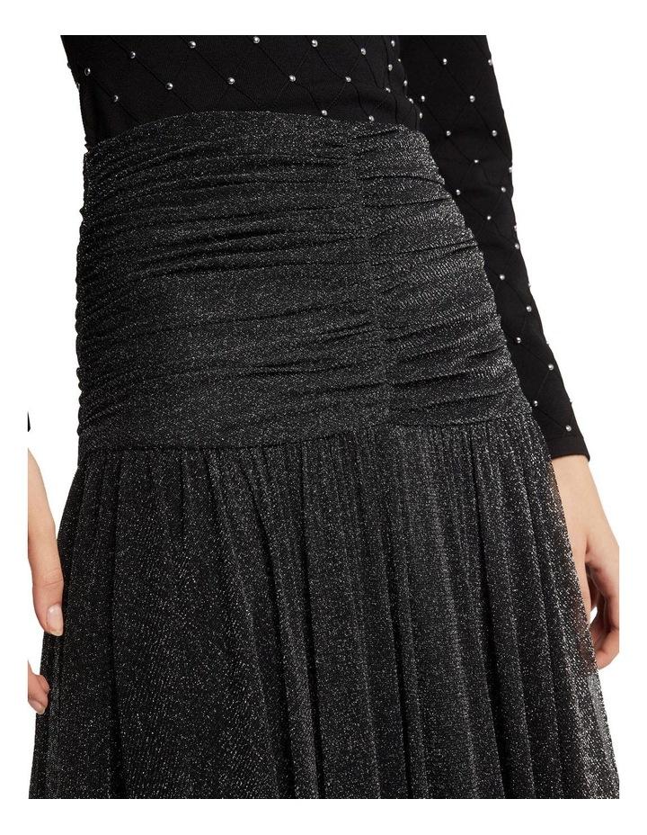 It's A Wrap Skirt image 4