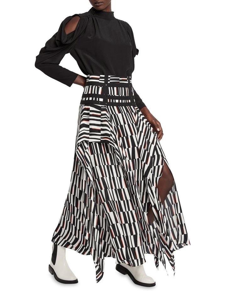 Glass Heart Skirt image 1