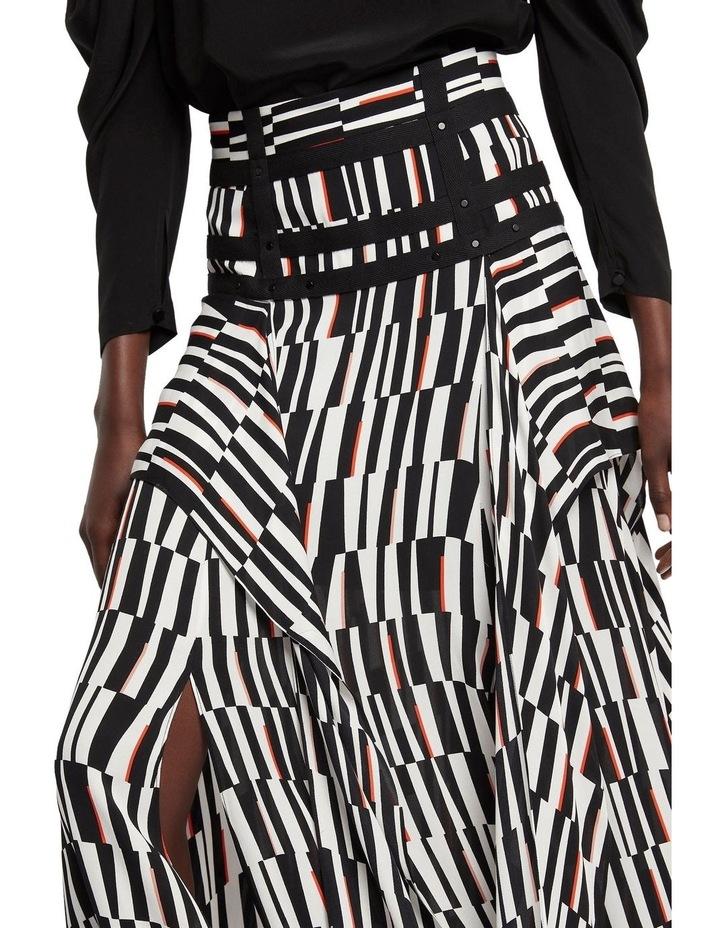 Glass Heart Skirt image 4