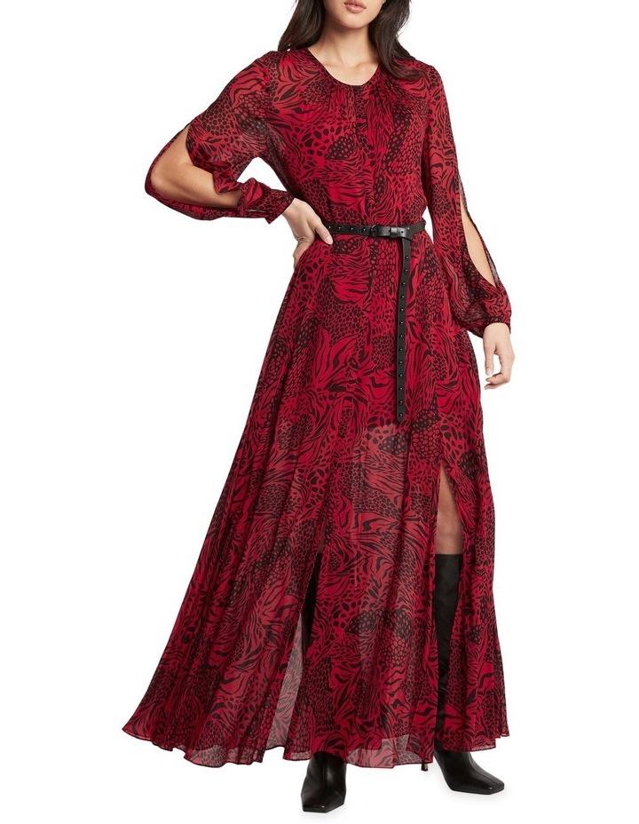 Young And Hopeful Dress image 1