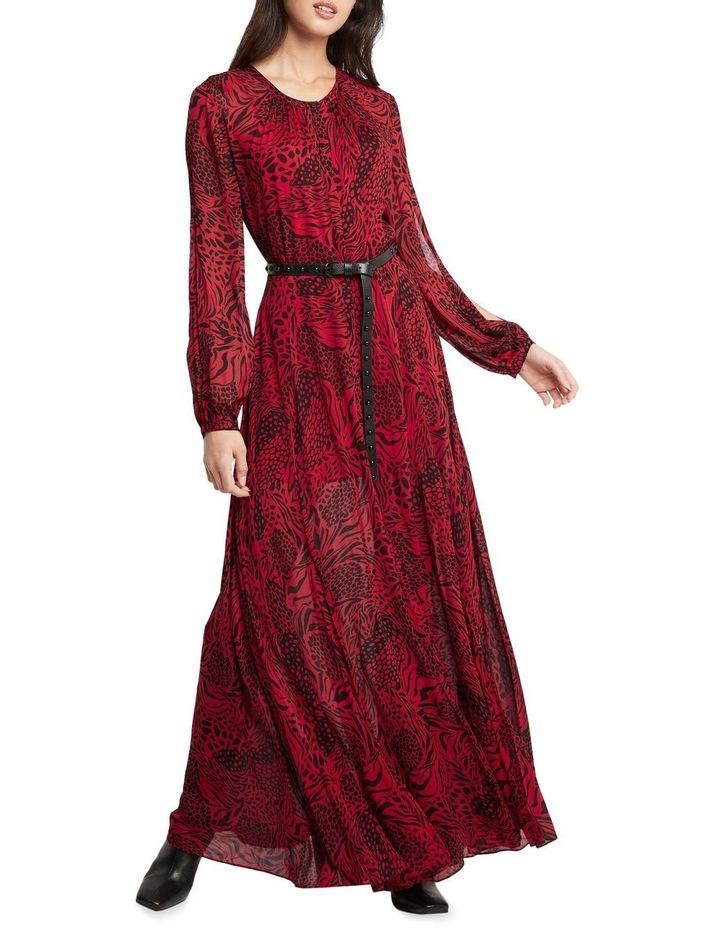 Young And Hopeful Dress image 2