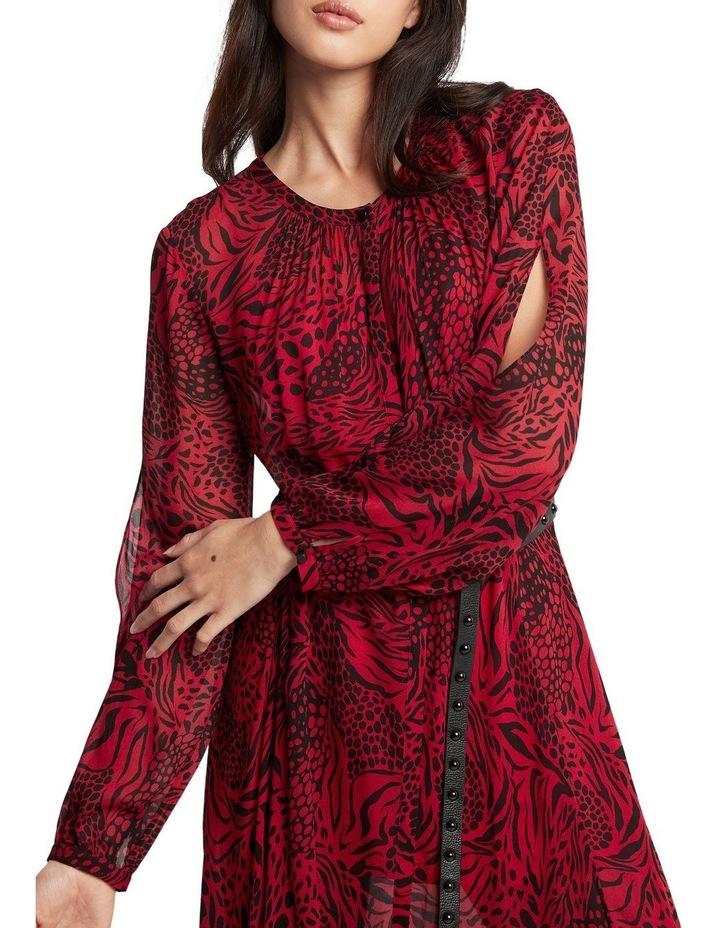 Young And Hopeful Dress image 3