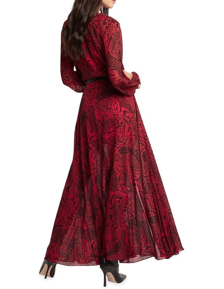 Young And Hopeful Dress image 4