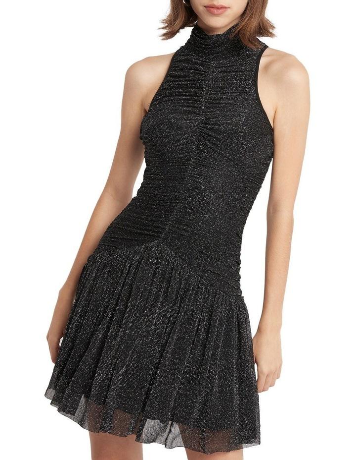 It's A Wrap Dress image 1