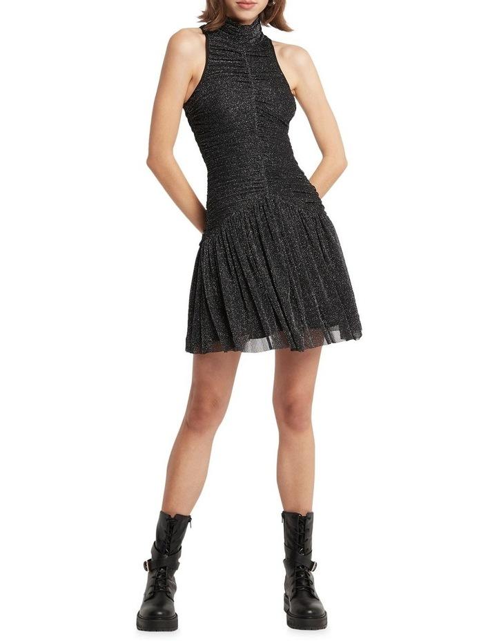 It's A Wrap Dress image 2