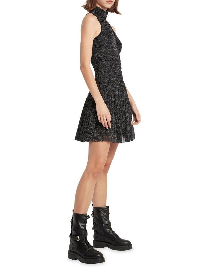 It's A Wrap Dress image 3