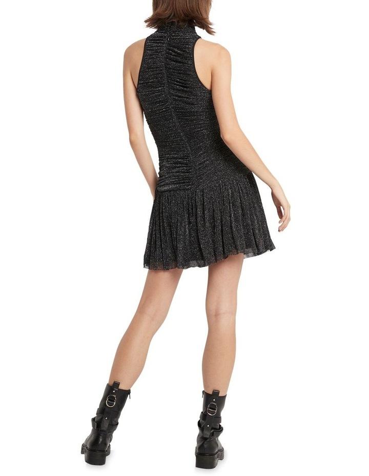 It's A Wrap Dress image 5