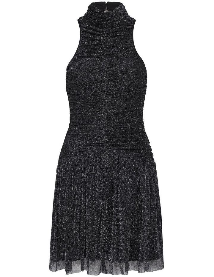 It's A Wrap Dress image 6