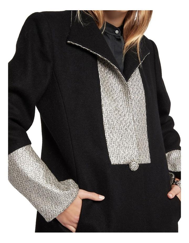 I See Me Coat image 3