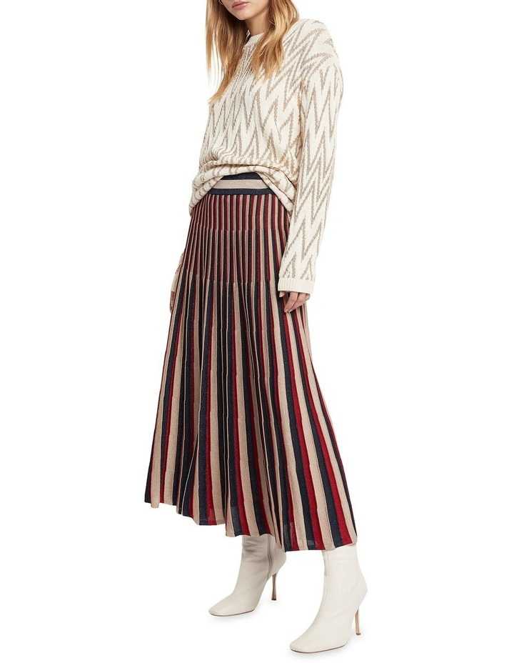 Love Your Way Skirt image 1
