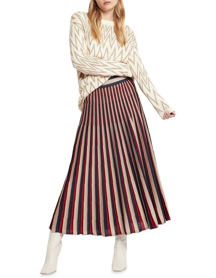 Love Your Way Skirt image 2