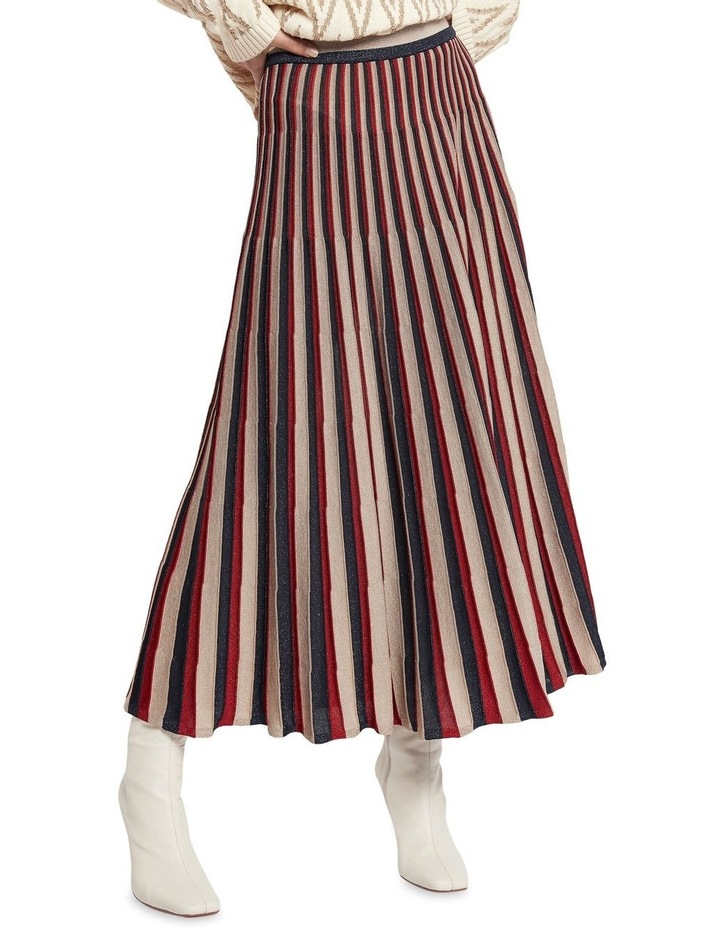 Love Your Way Skirt image 3
