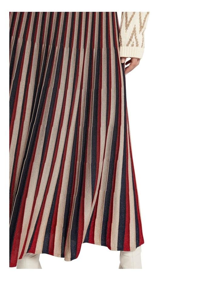 Love Your Way Skirt image 4