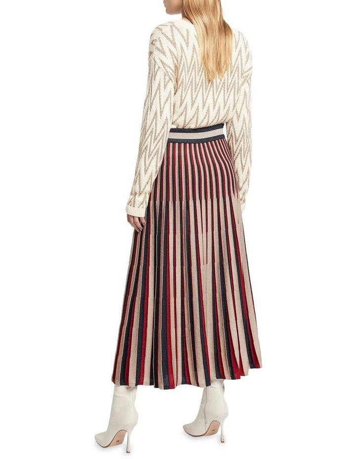 Love Your Way Skirt image 5