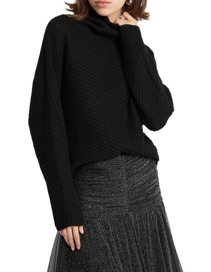 Forever Feeling Knit image 1
