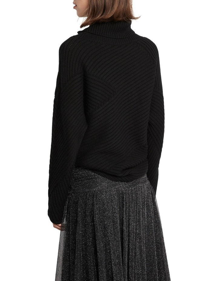 Forever Feeling Knit image 5