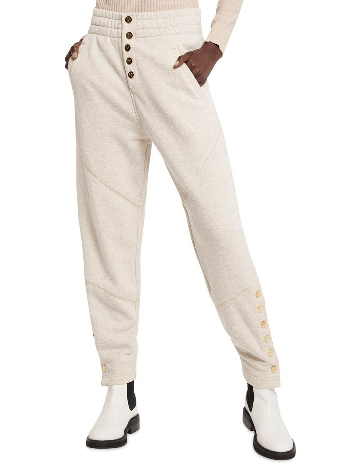 Heart Of Gold Pant image 2