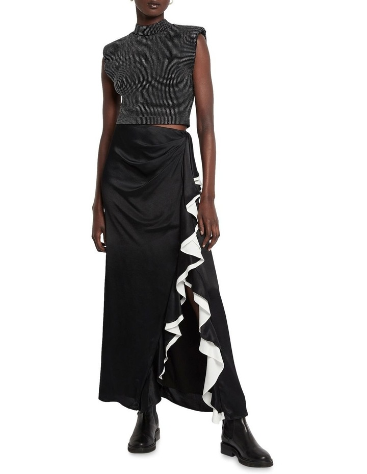 Always And Forever Skirt image 1