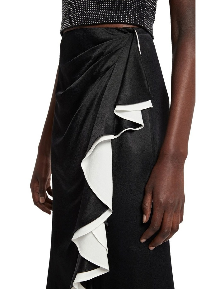 Always And Forever Skirt image 4
