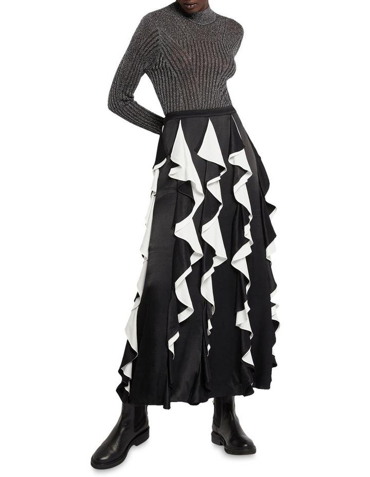 Always & Forever Ruffle Skirt image 2