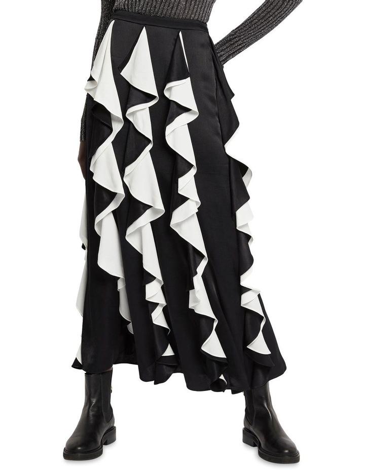 Always & Forever Ruffle Skirt image 3