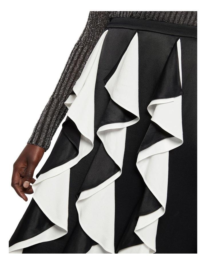Always & Forever Ruffle Skirt image 4