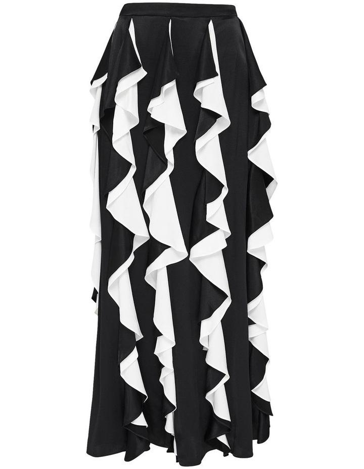 Always & Forever Ruffle Skirt image 6