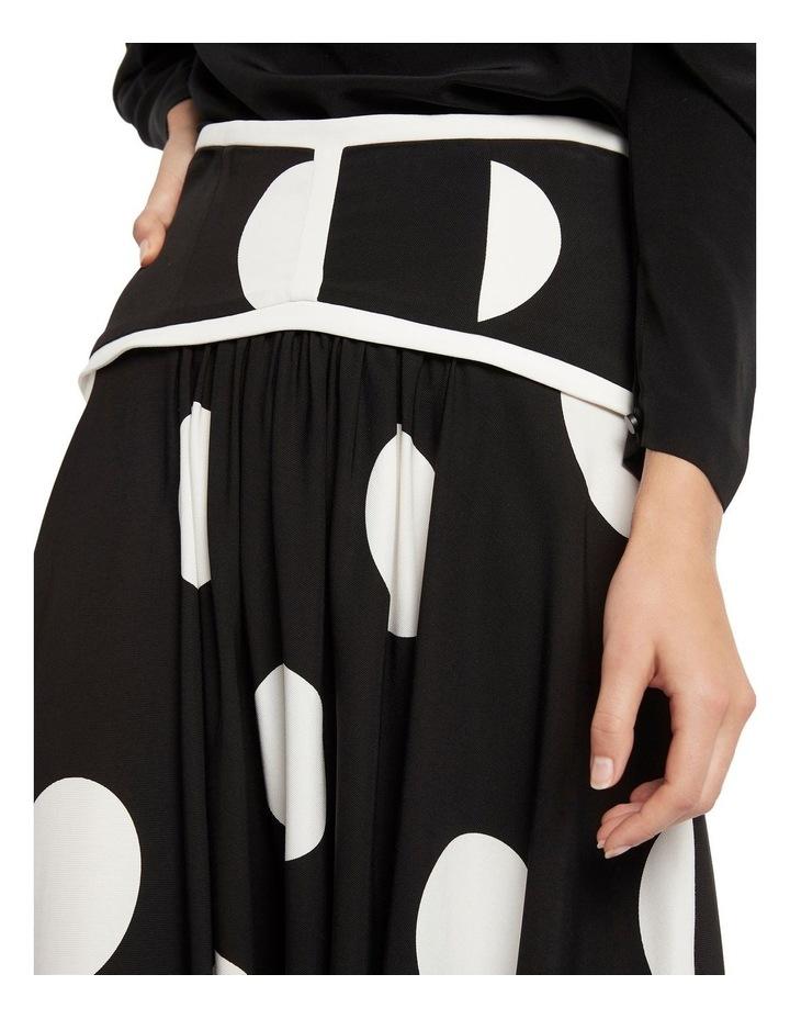 Moon Beams Skirt image 4