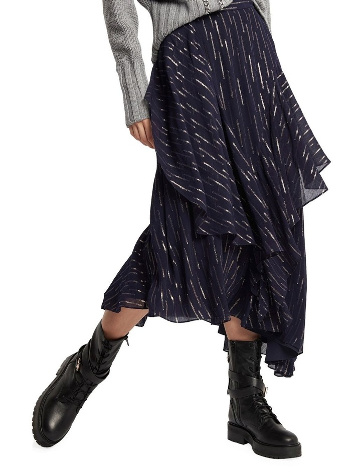 A Brilliant Mind Skirt image 3