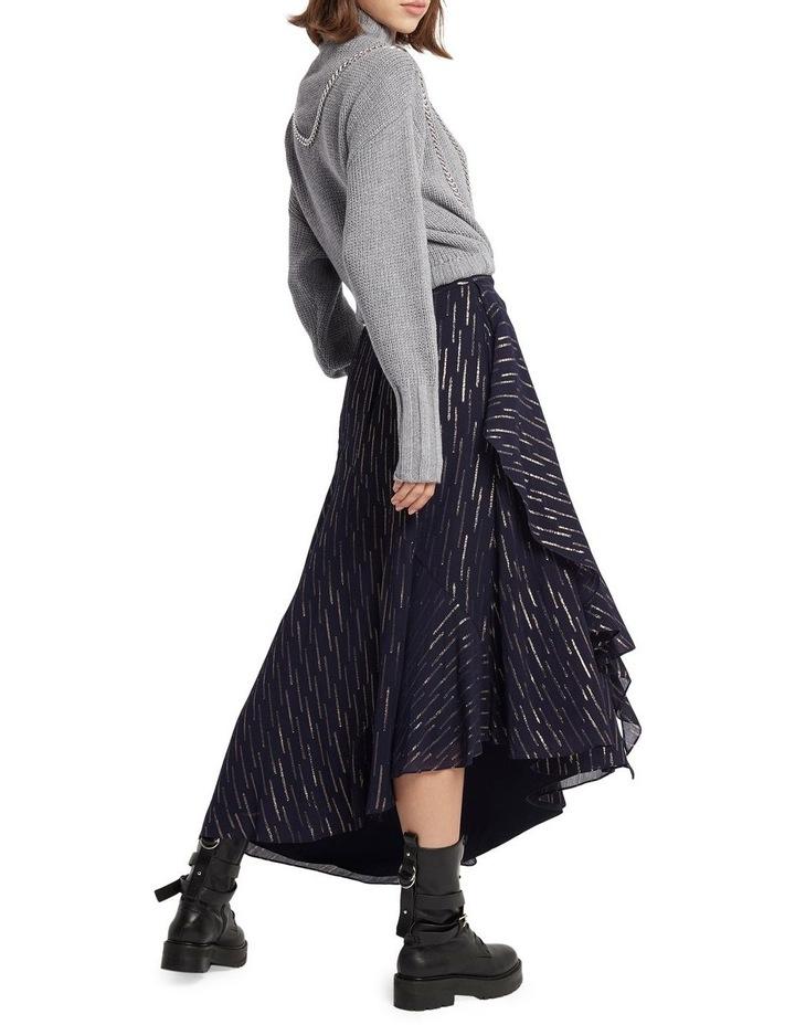 A Brilliant Mind Skirt image 5