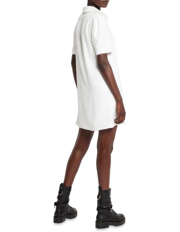 Tell Me Tonight Dress image 5