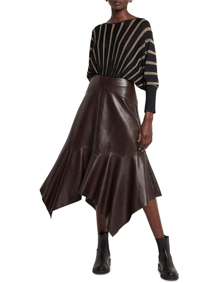 Ready Or Not Skirt image 1