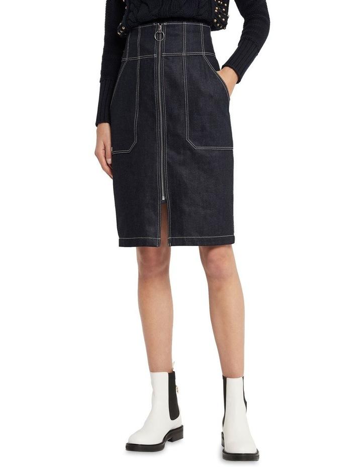 Want You Back Skirt image 2