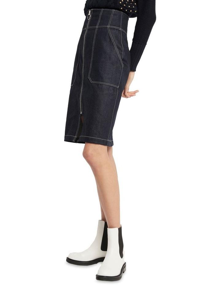 Want You Back Skirt image 3