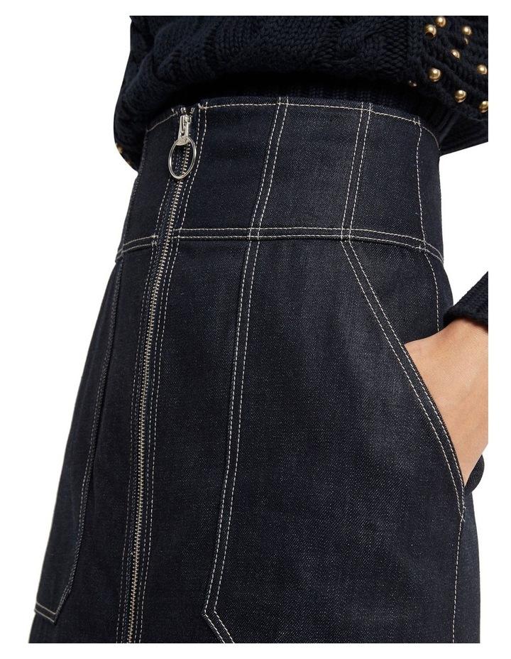Want You Back Skirt image 4