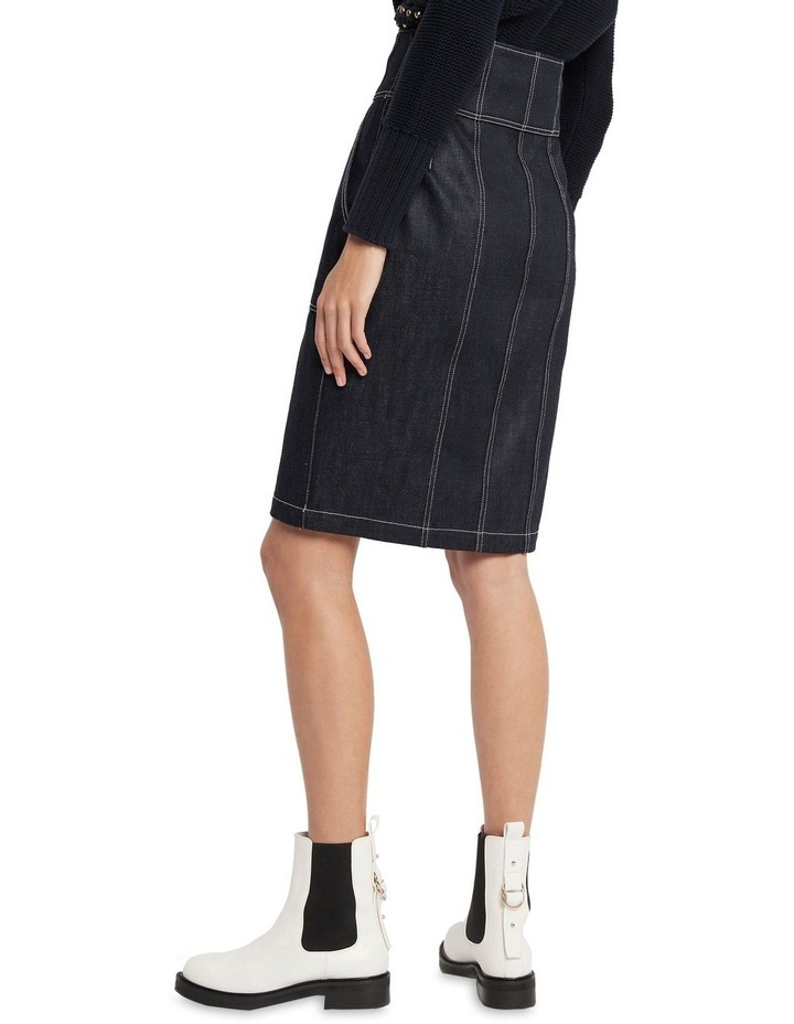 Want You Back Skirt image 5