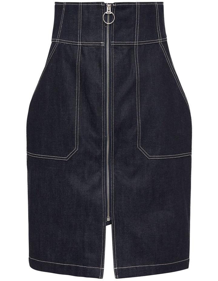 Want You Back Skirt image 6