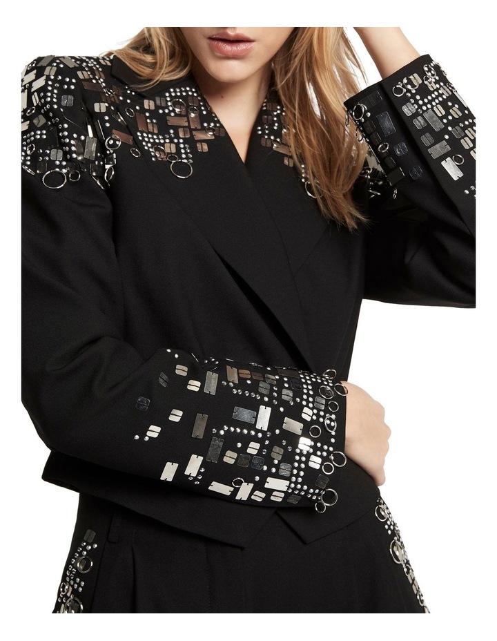 Piercing Love Jacket image 4