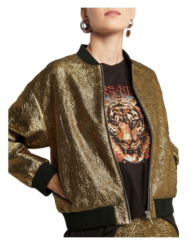 Disco Dreaming Jacket image 4