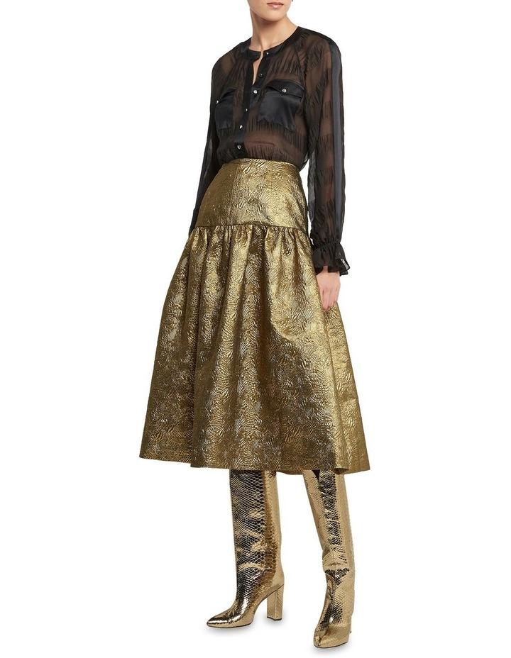 Disco Dreaming Skirt image 1