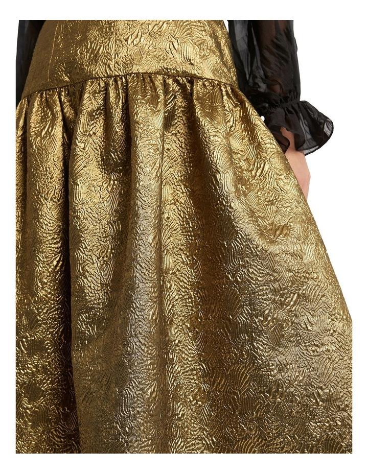 Disco Dreaming Skirt image 3