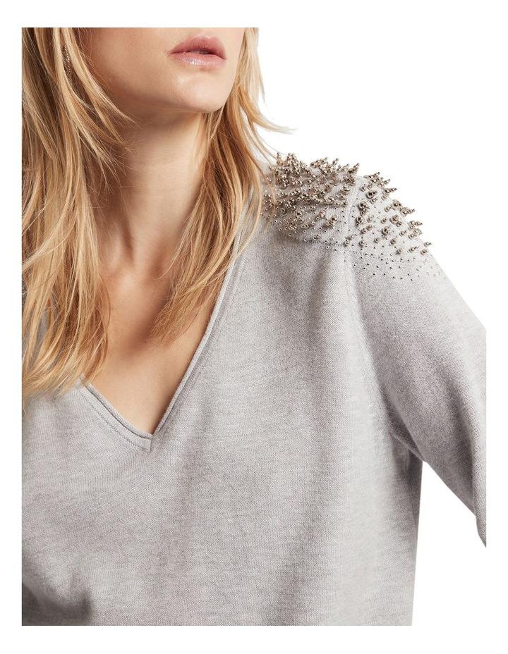 The Skylark Knit image 4