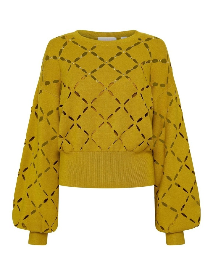 The Only Exception Knit image 6