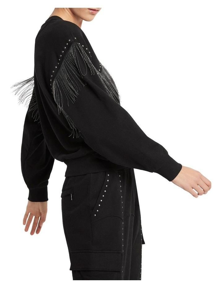 Slow Dance Sweater image 1