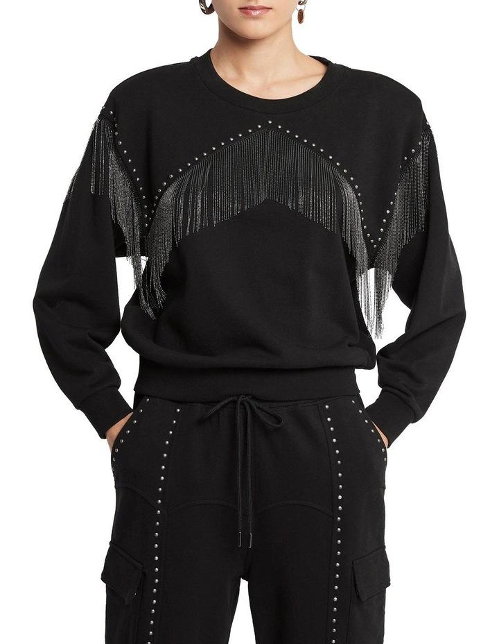 Slow Dance Sweater image 2
