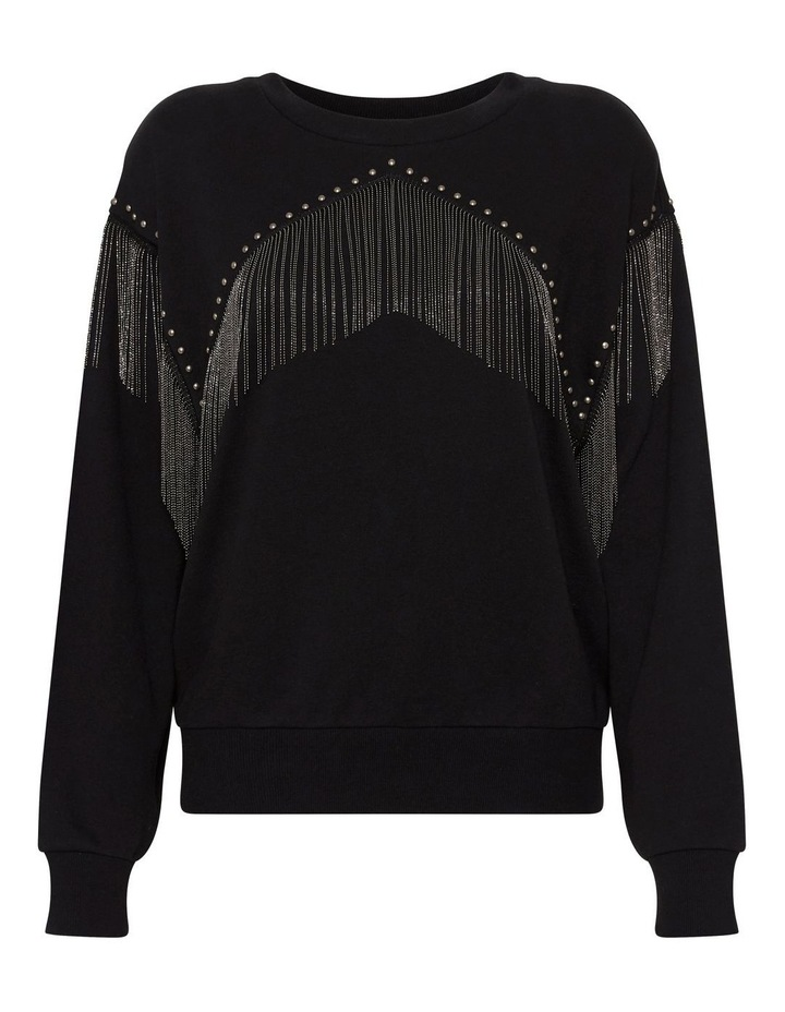 Slow Dance Sweater image 6